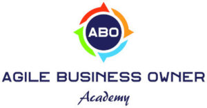 Agile Business Owner