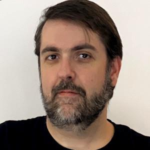 Vitor Massari