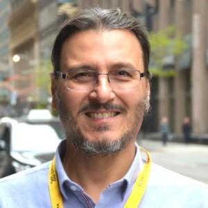 Cesar Brod