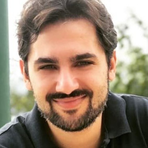 Matheus Haddad