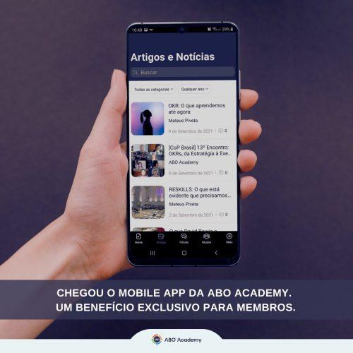 MobileApp_Destaque