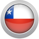 Group logo of CoP ABO Chile