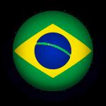 Group logo of CoP ABO Brasil